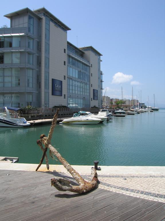 ECOSTT Gibraltar (85)