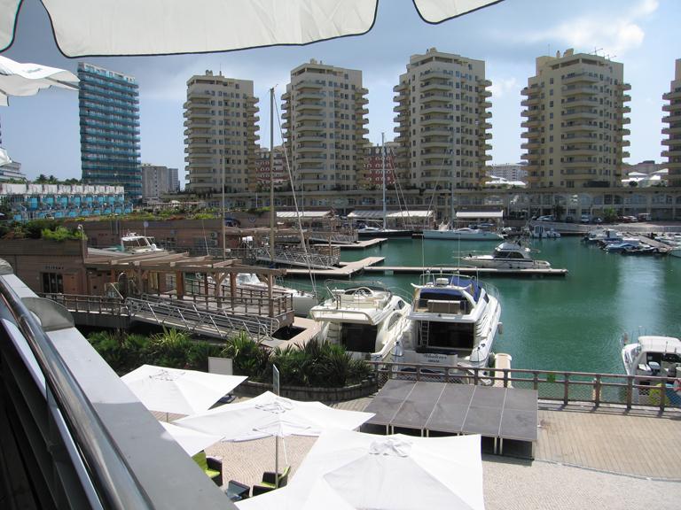 ECOSTT Gibraltar (87)
