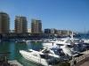 ECOSTT Gibraltar
